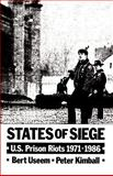 States of Siege