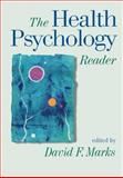 The Health Psychology Reader, , 0761972714
