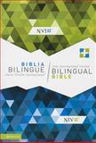 NVI/NIV Biblia Bilingüe Nueva Edición, Zondervan, 082976271X