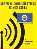 Survival Communications in Minnesota, John Parnell, 1479262714