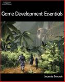 Game Development Essentials : An Introduction, Novak, Jeannie, 1401862713