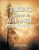 Taking Time to Change 9781579242718