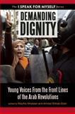Demanding Dignity, , 1935952714