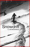 Snowdrift, Lisa McGonigle, 0889822719