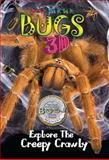 Bugs 3D, Robert Siddell, 0983012717