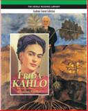 Academic - Frida Kahlo, Kristen Woronoff, 1424002710