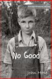 No Good, John Hope, 1499662718