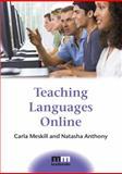 Teaching Languages Online 9781847692719