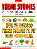 Theme Studies, Penny Strube, 0590492721