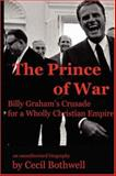 The Prince of War, Cecil Bothwell, 061516272X