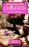 Best Hikes with Children in New Jersey, Arline Zatz and Joel L. Zatz, 0898862728