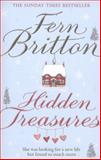 Hidden Treasures, Britton, Fern, 0007362722