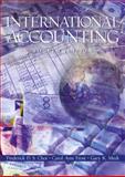 International Accounting 9780130332721