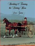 Breaking and Training the Driving Horse, Ganton, Doris, 0879802723