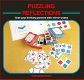 Puzzling Reflections, Ivan Moscovich, 0906212723