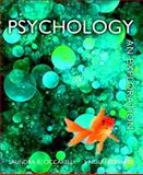 Psychology : An Exploration, Ciccarelli, Saundra and Ciccarelli, Saundra K., 0132302721
