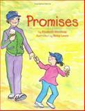 Promises, Elizabeth Winthrop, 0395822726