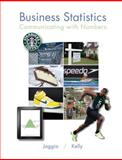 Business Statistics with Connect Plus 1st Edition