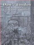 Dore's London, Gustave Doré and Blanchard Jerrold, 0486432726
