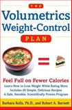 The Volumetrics Weight-Control Plan, Barbara Rolls and Robert A. Barnett, 0060932724
