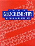 Geochemistry 2nd Edition