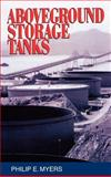 Above Ground Storage Tanks 9780070442726