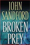 Broken Prey, John Sandford, 0399152725