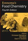 Fennema's Food Chemistry 4th Edition