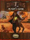 Deadlands Reloaded 9780982642726