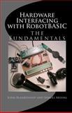 Hardware Interfacing with RobotBASIC, John Blankenship and Samuel Mishal, 1438272723