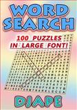 Word Search, Djape, 1499732724