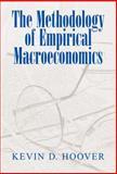 The Methodology of Empirical Macroeconomics 9780521802727