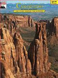 Colorado National Monument, Henry A. Schoch, 0887142729