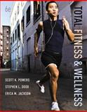 Total Fitness and Wellness Plus MasteringHealth with EText -- Access Card Package 6th Edition