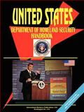 U. S. Department of Homeland Security Handbook, U. S. A. Global Investment Center Staff, 0739792725