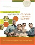 Reaching Out to Latino Families of English Language Learners, Campos, David and Delgado, Rocio, 1416612726