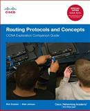 Routing Protocols and Concepts : CCNA Exploration Companion Guide, Graziani, Rick and Johnson, Allan, 1587132729
