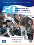 50 Strategies for Active Teaching