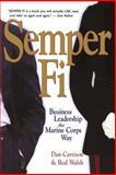 Semper Fi, Dan Carrison and Rod Walsh, 0814472729