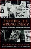 Fighting the Wrong Enemy 9780881322729