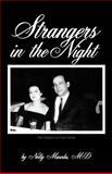 Strangers in the Night, Nelly Maseda, 1475942729
