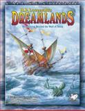 H. P. Lovecraft's Dreamlands, Christian Williams, 1568822731
