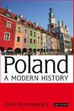 Poland : A Modern History, Prazmowska, Anita J., 1848852738