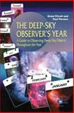 The Deep-Sky Observer's Year 9781852332730