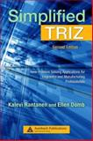 Simplified TRIZ 2nd Edition