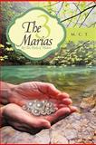 The 3 Marias, M. C. T., 1452052735