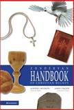 Zondervan Handbook of Christian Beliefs, , 0310262739