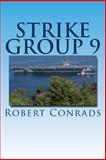 Strike Group 9, Robert Conrads, 1497452732