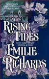 Rising Tides, Emilie Richards, 1551662736