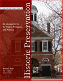 Historic Preservation 2nd Edition